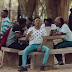 VIDEO | Jay Melody  Ft Dogo Janja - Mikogo Sio | Download Mp3