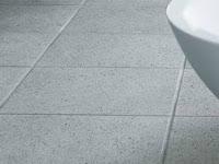 Batu Alam Andesit untuk Lantai, Tren Masa Kini