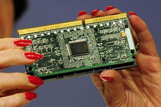 Tech firms fight to determine real security imperfection