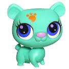 Littlest Pet Shop Blind Bags Bear (#3087) Pet