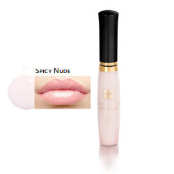 FM Group lin1 Lip Gloss