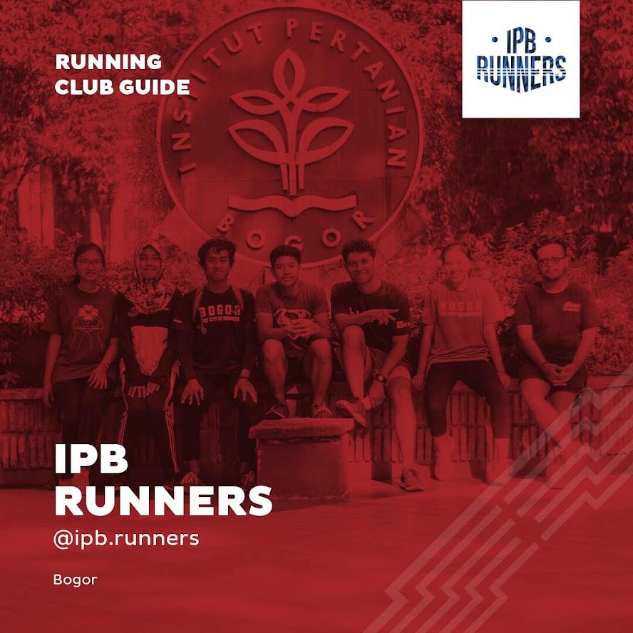 IPB Runners