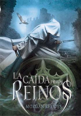 https://es.literaturasm.com/libro/lcr-caida-de-reinos