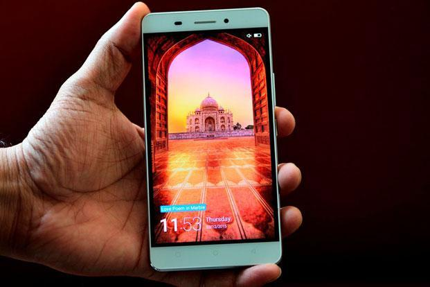 How-To: Download and Upgrade your Gionee M5 to Marshmallow Android