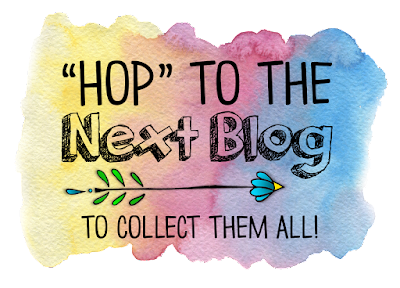 http://2ndinline.blogspot.com/2017/02/share-love-blog-hop-give-away.html