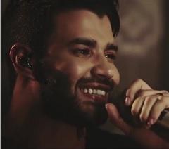 Gusttavo Lima lança clipe de Apelido Carinhoso