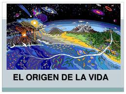 El Origen De La Vida Alexander Oparin Download