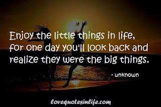 life-quotes-photo3