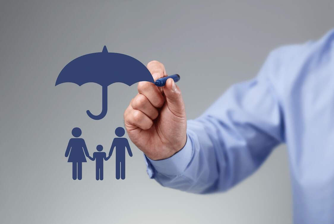 Perusahaan yang Akan Mendukung Perkembangan Industri Asuransi Jiwa