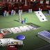 Bonus Tambahan Dalam Bermain Judi Poker Online