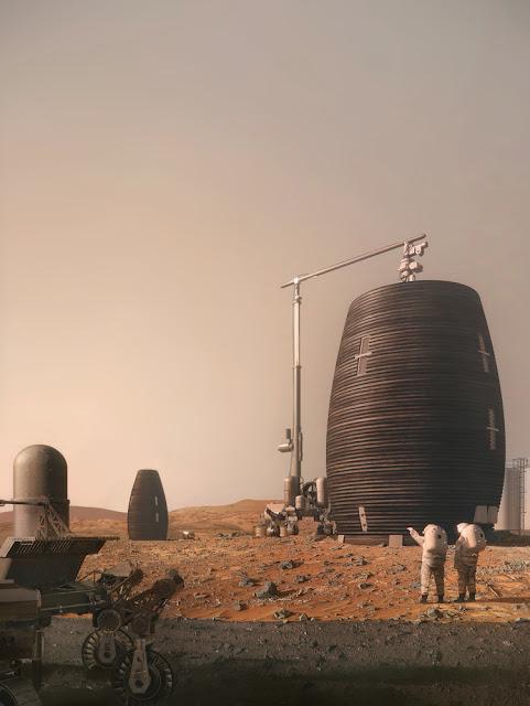 insaat-noktasi-AI-SpaceFactory-Mars-Habitat-Under_Construction