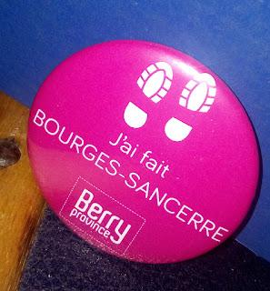 http://lafilleauxbasketsroses.blogspot.com/2017/02/cr-bourges-sancerre-suite-et-fin.html