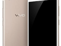 Vivo Y69 Android PC Suite Download