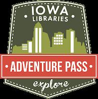 Ottumwa Public Library: Online Resources