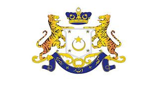 Jawatan Kosong di Suruhanjaya Perkhidmatan Awam Johor http://mehkerja.blogspot.my/
