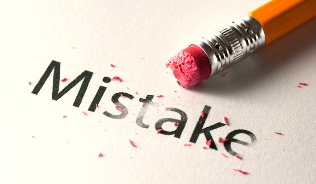 TOP MISTAKES MADE BY FRESHERS AFTER ADMISSION [Must Read]