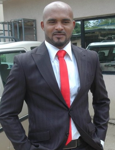 We will not wait for FG – Filmmakers move to save ailing Leo Mezie