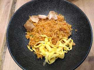 yumzaa-mini-meal-nasi-goreng-ayam-chop