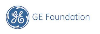 Bachelor Students (S1) Scholarships by GE Foundation Scholar-Leaders Programme, Indonesia