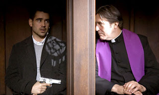 Colin Farrell In Bruges 2008