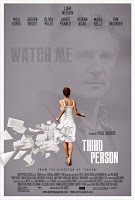 Third Person (2013) online y gratis