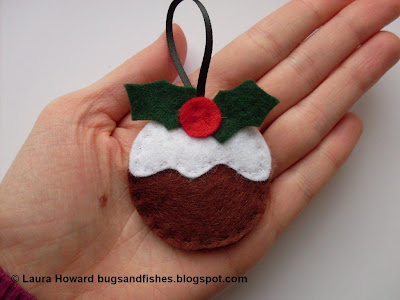 Christmas Decorations To Make And Sell You can make as many of these