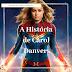A História de Carol Danvers - a Capitã Marvel