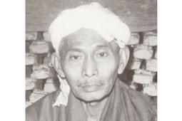 Kiai Idris, Menantu Kiai Hasyim yang Jika Namanya Disebut Jin Lari Tunggang Langgang