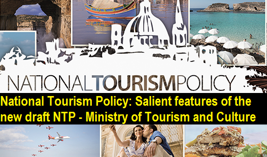 ntp-national-tourism-policy-paramnews-sailent-feature