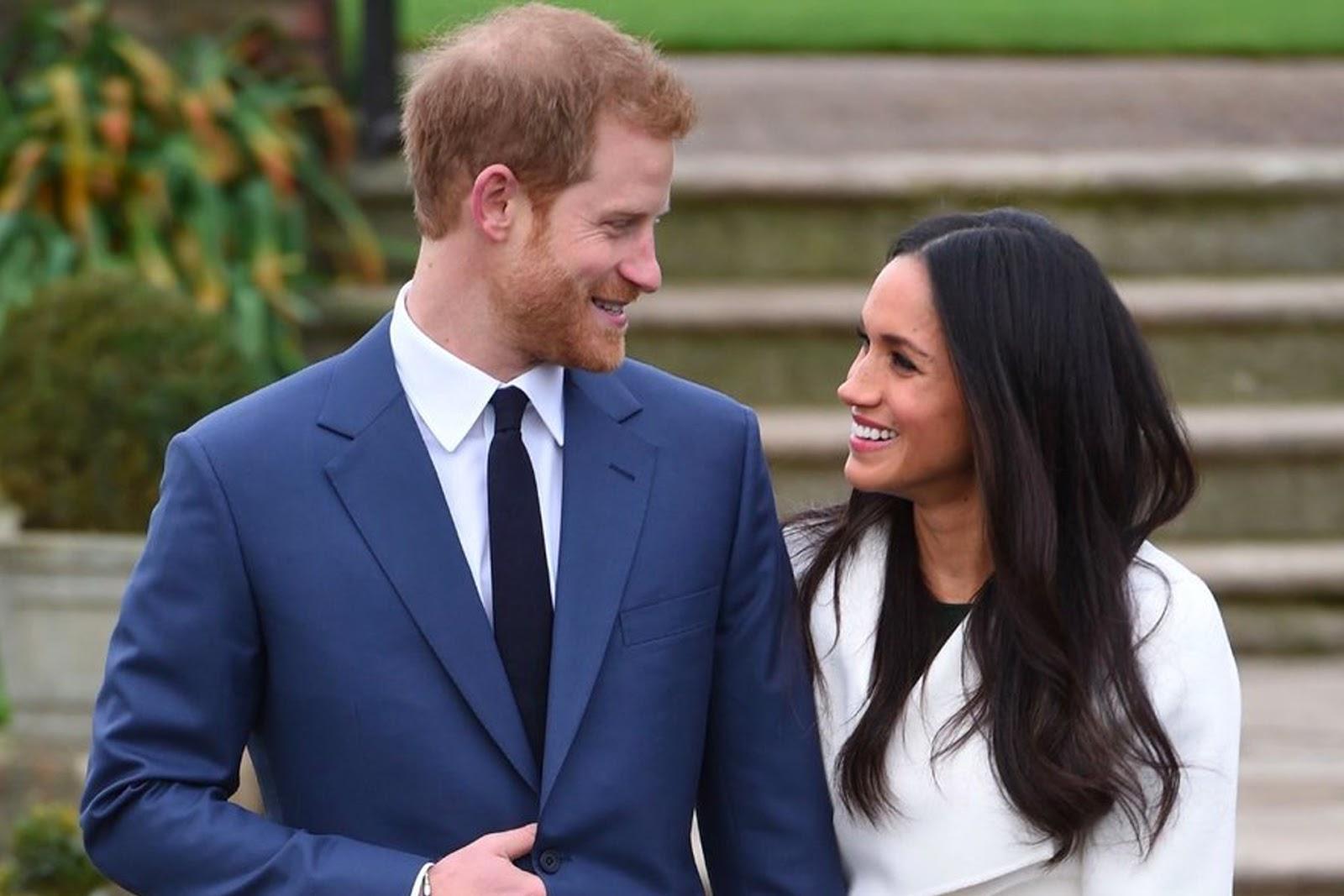 Der Postillon Sonntagsfrage Was Sagen Sie Dazu Dass Prinz Harry