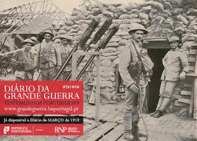 http://grandeguerra.bnportugal.pt/1918_marco.htm
