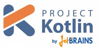 """كوتلين """"Kotlin"""" الكلاس والخصائص Class & properties"""