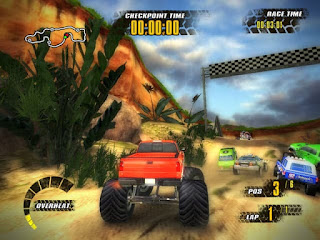 Offroad Racers,3D Offroad Racing Game,DOWNLOAD, GAME ,OFFROAD RACERS, FREE,