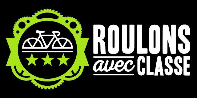 http://roulonsavecclasse.com/