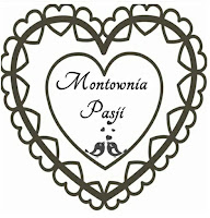 https://www.facebook.com/montowniapasjiannaswat/?fref=ts