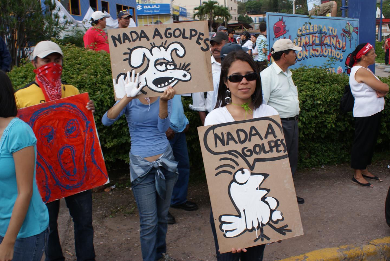 Linda Ordonez naked 490