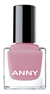 https://www.anny-cosmetics.de/colors/coming-soon/miami-nice-it-girl-on-flamingo-road.html