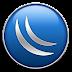 Cara Akses Router Mikrotik melalui Winbox