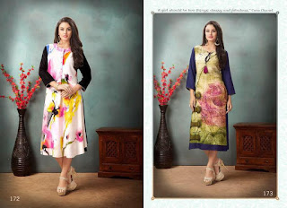 MELODIES ULTIMATE KURTIS KURTA TOPS WHOLESALER LOWEST PRICE SURAT GUJARAT