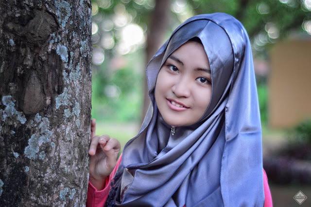 Manfaat Daun Kelor Untuk Kecantikan