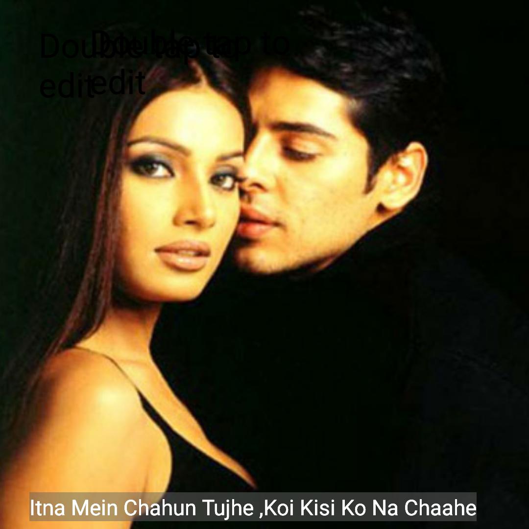 Best of ajay devgan songs jukebox (hd) | evergreen old hindi songs.