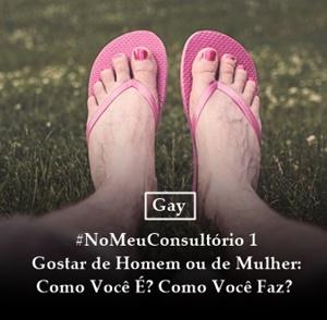 http://www.papicher.com/2017/05/publicar-nomeuconsultorio-1-gostar-de.html