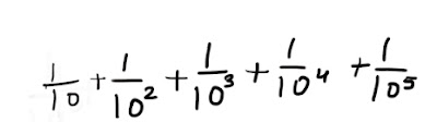 simplification 7