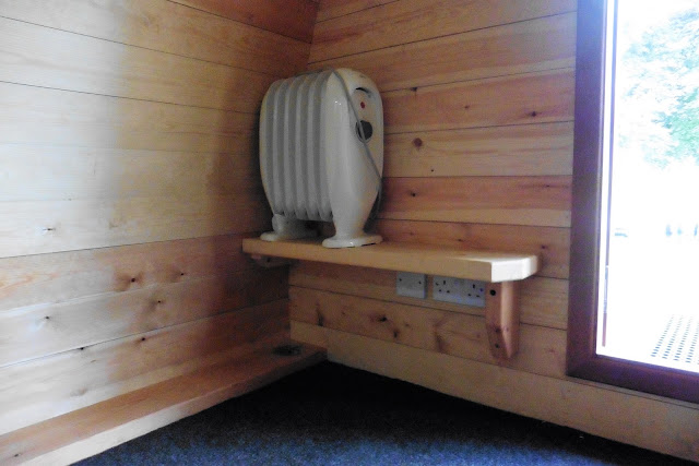 camping, forest of dean, camping in the forest, bracelands, pod, glamping, green, peaceful, nature, family,