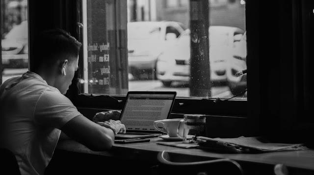 كيفية تأمين أجهزة أنترنت الأشياء الخاصة بك ولماذا يجب أن تفعل ذلك