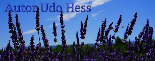 https://udo-hess.blogspot.com/