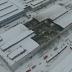В России обрушилась крыша завода, производящего 'Буки', есть погибшие (Видео)