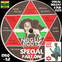 http://siamrootsical.blogspot.co.uk/2016/09/negus-roots-special-part-1.html