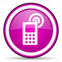 celular+ teste