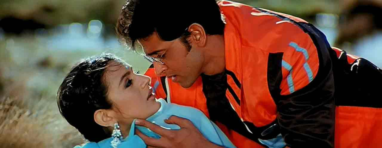 Kaho Na Pyaar Hai Full Movie Online Free